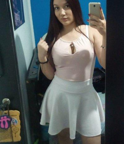AnghelinaHart