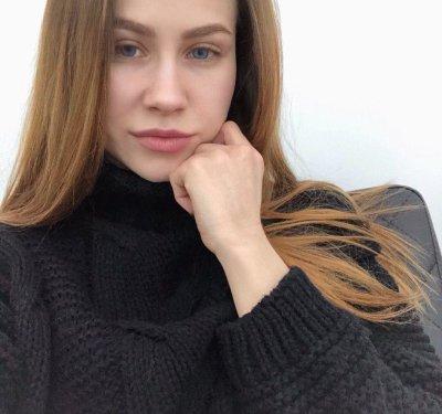LoveJuliya