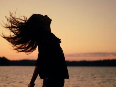 Crazy__women