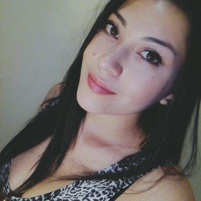 Samantha010