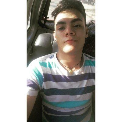 Jacson_latino77
