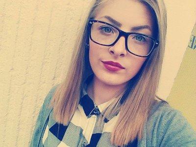 Blondevanessa
