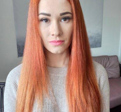 KristineHawoulss