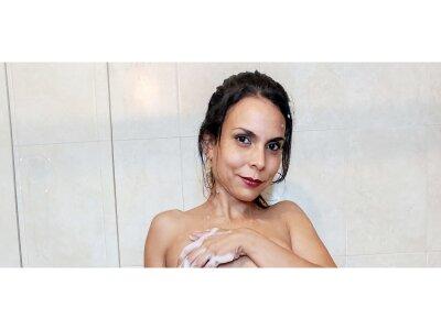 Rebeca1milf