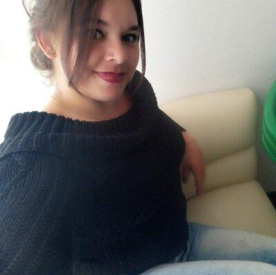 Valkiria_moon20