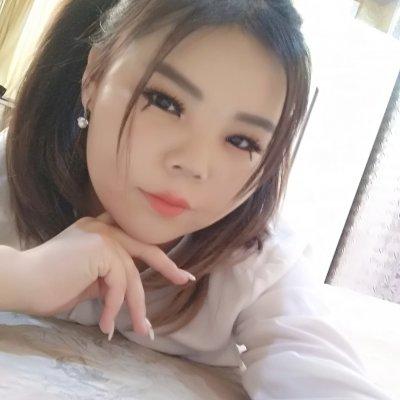 JeyNai