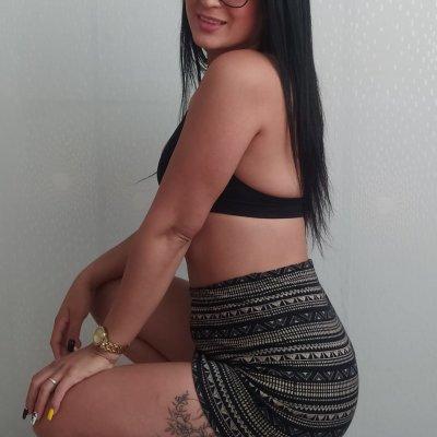 Jane_23