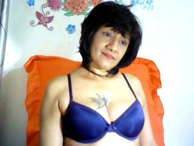 Indiantiger69