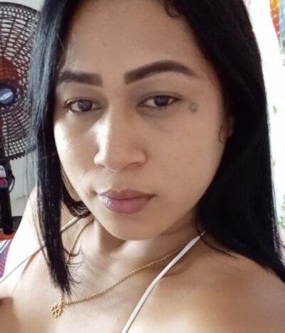 Madam_klaus