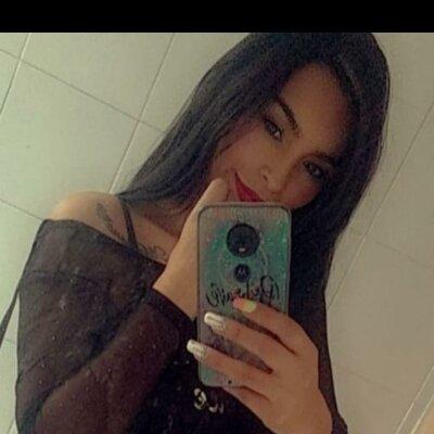 Danna_garcia01