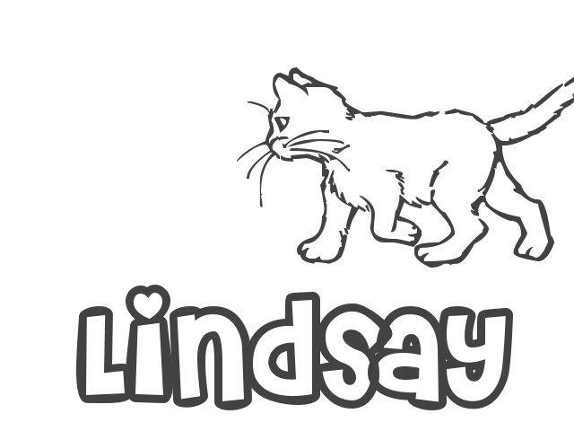 lindsay_bro at StripChat