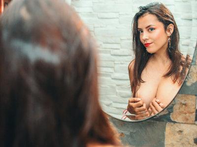 Marcela_Suarez