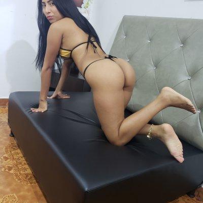 Penelope_sx