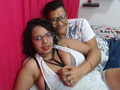 diferent_couple