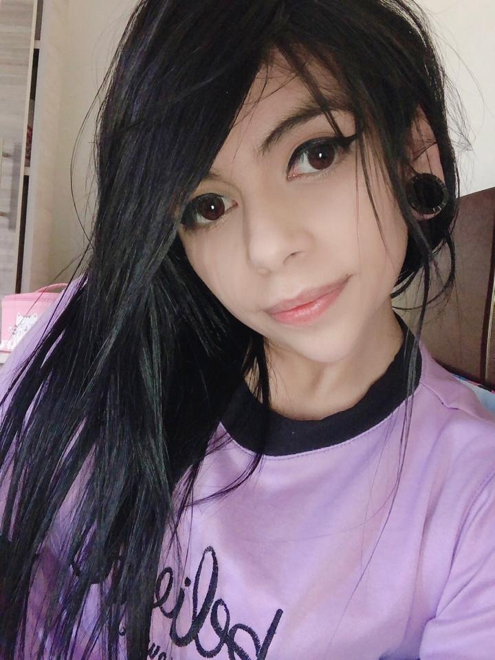 loli_girl_ at StripChat