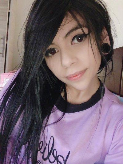 Loli_girl_