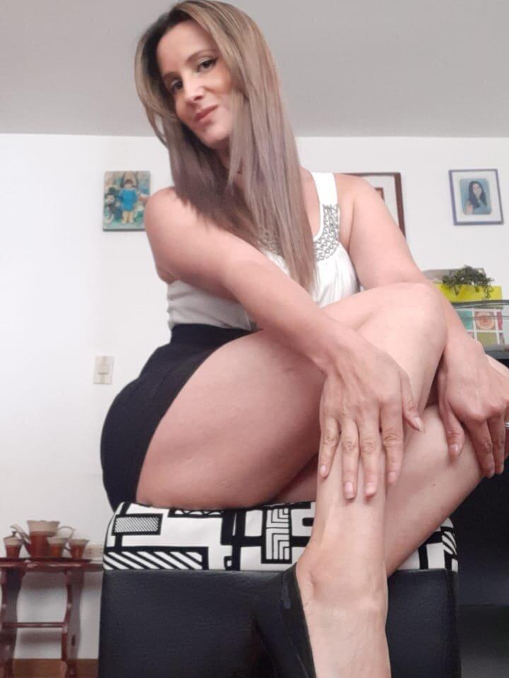 pamela_xicex at StripChat