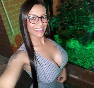 Lupita_hot3x