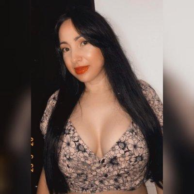 Mariana_lee