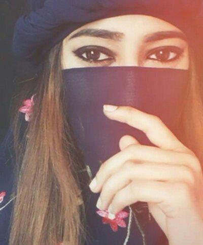 Sanjana_Queen
