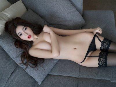Yu_Ri_68