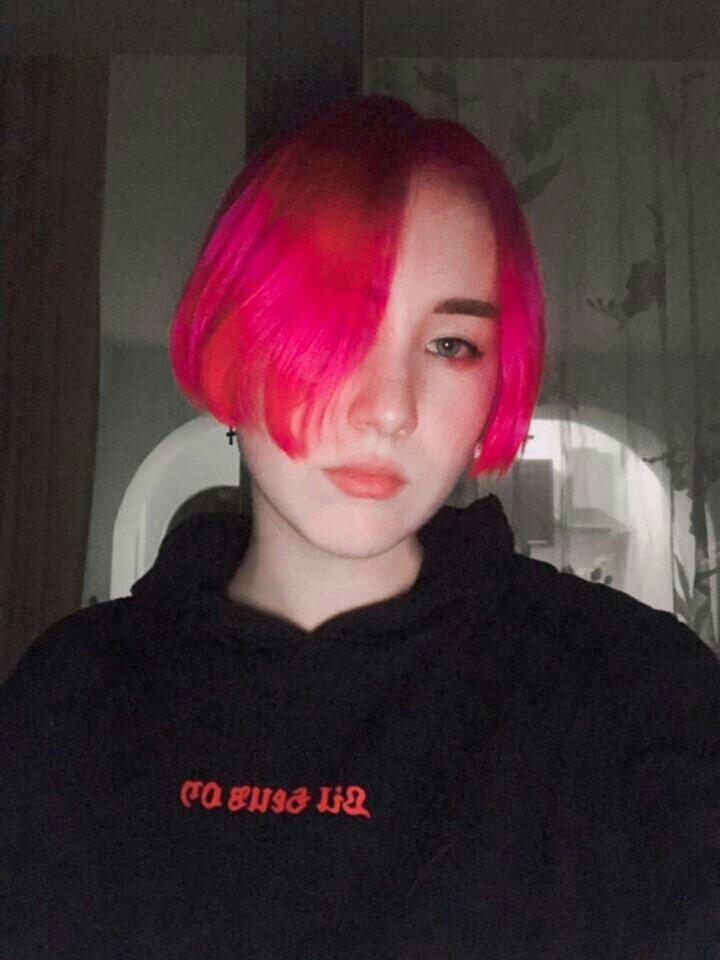 annie_animet at StripChat