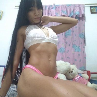 Vickyfit_02