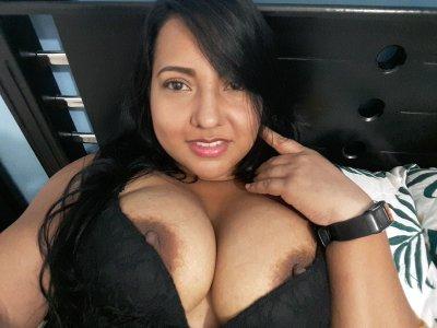 Luisa_valencia27