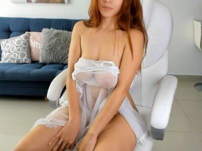 Madina0110