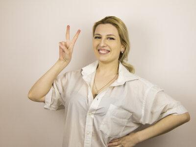 IsabellaTorn