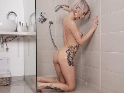 InkedSarah