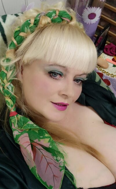 StripChat SheilaNice chaturbate adultcams