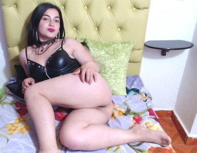 Angelica_sex21