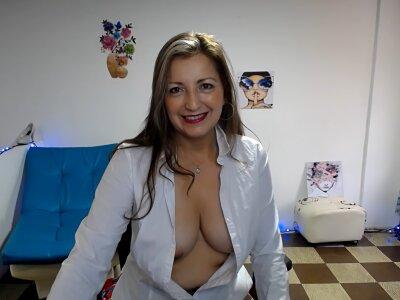 Sofi_5249_
