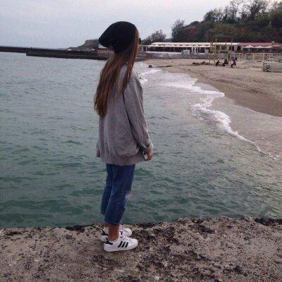 Laura_Foxi