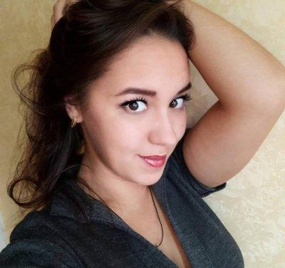 Kemri_OsnerVibe