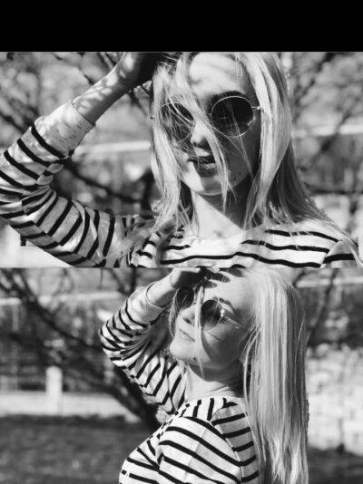 Miss__Sweet