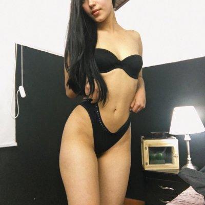 Zavannah