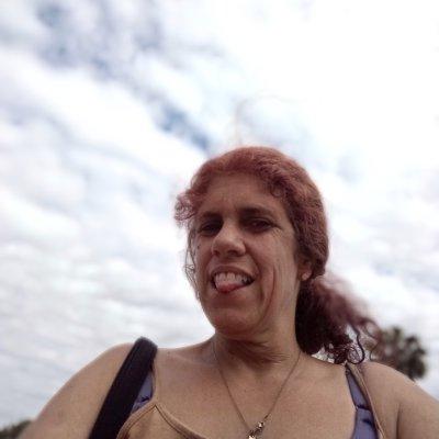 Mama269