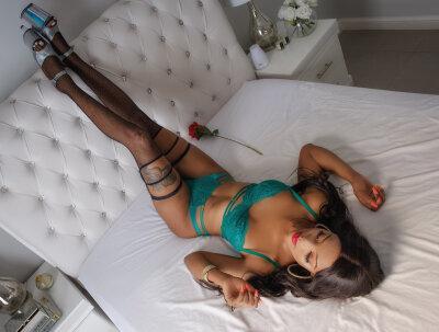 StripChat JasminBrowwn chaturbate adultcams