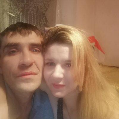 Kseniy234