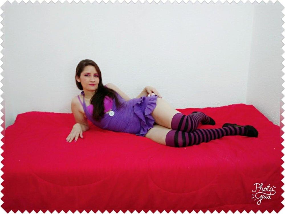 angel_sw at StripChat