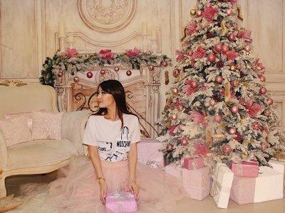 Angel_ino
