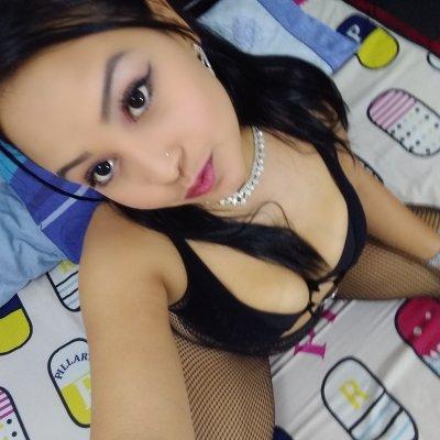 Hotsex_360 Live