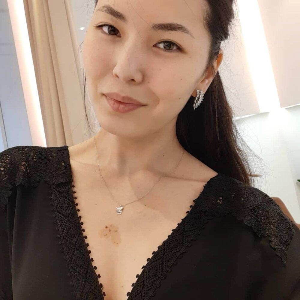 Chan_Lia at StripChat