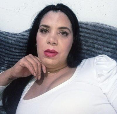 Perla_Milt