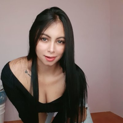Alisongrreyy
