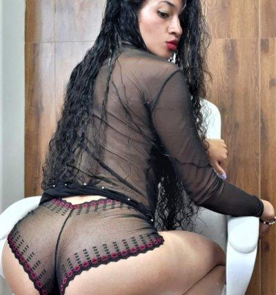Queen_black_