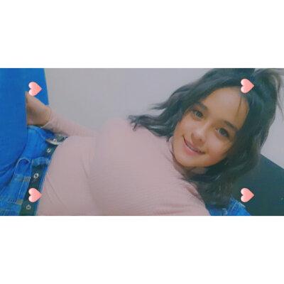 Romy_19