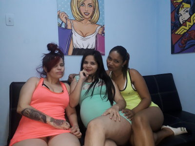 3somegirls